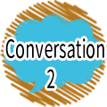 Basic Cantonese conversation part 2 with audio